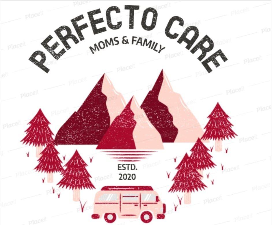 Perfecto care
